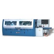 Четырехсторонний станок LTT QMB623Н