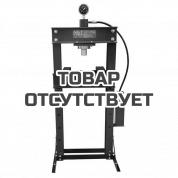 Пресс AE&T T61230 30т