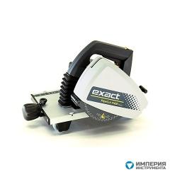 Труборез Exact PipeCut P400