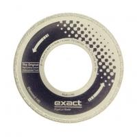 Отрезной диск Exact Diamond 140