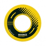 Отрезной диск Exact Diamond X140