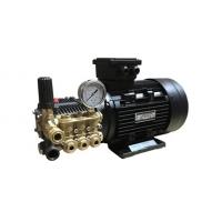 Аппарат высокого давления TOR BM 15.20 U