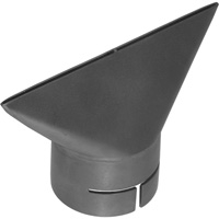 Щелевое сопло Forsthoff 200х5мм для Тип 7500