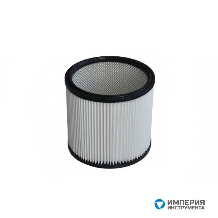 Starmix Складчатый фильтр FPP 3200