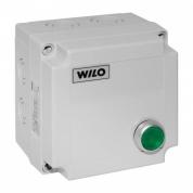 Прибор управления Wilo SK 622 N