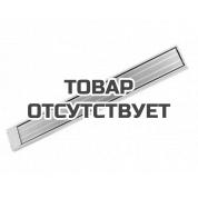 Обогреватель инфракрасный Мистер Хит ИК-0,7