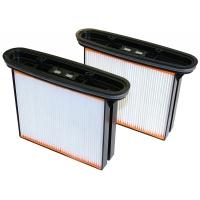 Starmix Складчатый кассетный фильтр FKP 4300