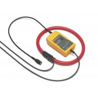 Токоизмерительный датчик Fluke i3000s Flex-24