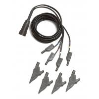 Измерительные провода и зажимы Fluke VL1735/45