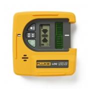 Детектор лазерного излучения Fluke LDG