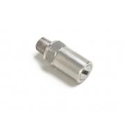 Комплект клапана сброса давления Fluke 700PRV-1