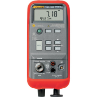 Калибратор давления Fluke 718Ex 300G