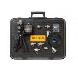 Гидравлический комплект Fluke 700HTPK2