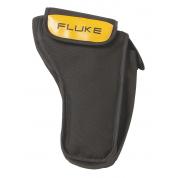 Чехол для измерительного прибора Fluke H6