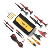 Комплект измерительных проводов Fluke TLK282-1