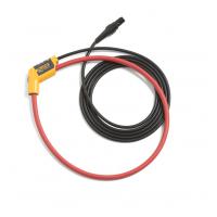 Токоизмерительный датчик Fluke i17XX-Flex3000