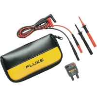 Комплект автомобильных тестовых проводов подавителя помех Fluke TL225-1