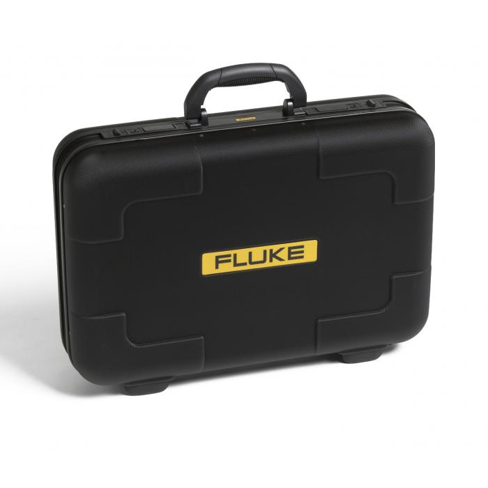 Кейс твердый Fluke C290