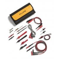 Комплект измерительных проводов Fluke TLK287