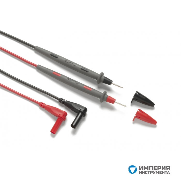 Комплект тестовых проводов Fluke TL71-1