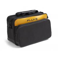 Сумка для инструмента Fluke C120B