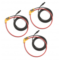 Токоизмерительный датчик Fluke i17XX-Flex3000/3PK