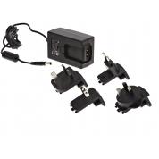 Зарядное устройство Fluke BC7240