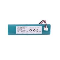 Аккумуляторная батарея Fluke BP190
