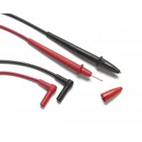 Комплект тестовых проводов Fluke TL75-1