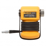 Модуль давления Fluke 750RD6