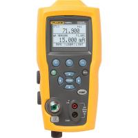 Калибратор давления Fluke 719PRO-30G