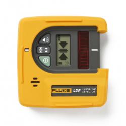 Детектор лазерного излучения Fluke LDR