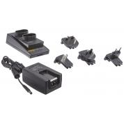 Зарядное устройство Fluke TI-SBC3