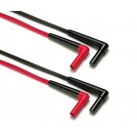 Комплект силиконовых тестовых проводов Fluke TL222