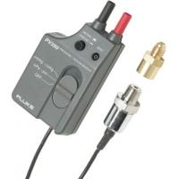 Модуль измерения давления и вакуума PV350