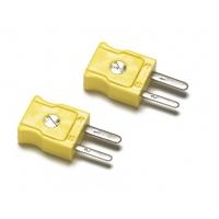 Миништеккеры с наружной резьбой Fluke 80CK-M (тип K)