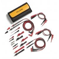 Комплект тестовых проводов Fluke  TL81A