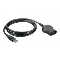 Кабель интерфейсный USB Fluke OC4USB