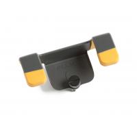 Крюк для подвешивания приборов Fluke HH290