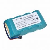 Аккумуляторная батарея Fluke BP120MH