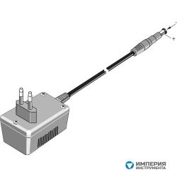 Зарядное устройство Fluke PM8907/801