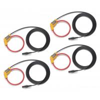 Токоизмерительный датчик Fluke i17XX-Flex1500/4PK