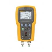 Калибратор давления Fluke 721-1601