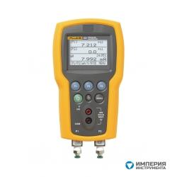 Калибратор давления Fluke 721-3630