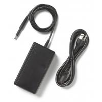 Зарядное устройство Fluke BC500