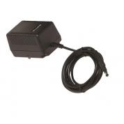 Зарядное устройство для осцилографов Fluke BC190/820