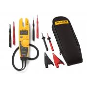 Комплект Fluke T5-1000 Kit
