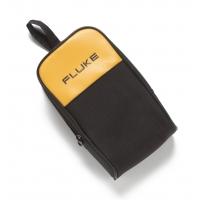 Сумка для инструмента Fluke  C25