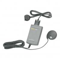 Модуль синхронизации времени GPS Fluke GPS430-II