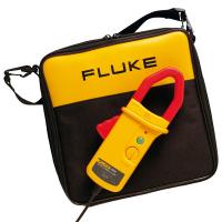 Токоизмерительные клещи Fluke i1010 Kit